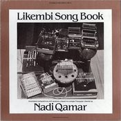 Likembi Song Book Songs