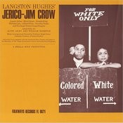 Langston Hughes' Jericho-Jim Crow Songs
