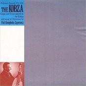 The Kobza Songs