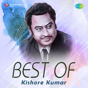 The Originals Best Of Kishore Kumar Songs