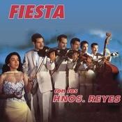 Fiesta Con Los Hermanos Reyes Songs
