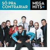 Mega Hits - SPC Songs