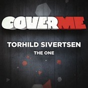 Cover Me - The One Songs