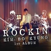 ROCKIN' Songs