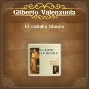 El Caballo Blanco Songs