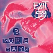 3 More Days (Radio Edit) Song