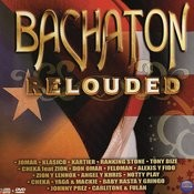 Bachaton Relouded Songs