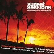 Sunset Sessions Songs