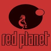 A Red Planet Compilation Songs