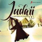 Judaii Songs