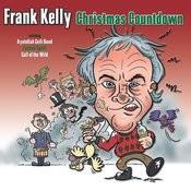 Christmas Countdown Songs