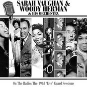 On The Radio: The 1963 'Live' Guard Sessions Songs