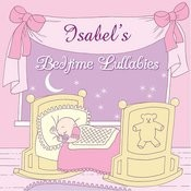 Isabel's Bedtime Album Songs