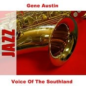 Voice Of The Southland Songs