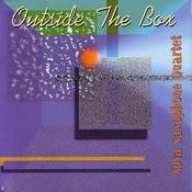 Outside the Box Songs