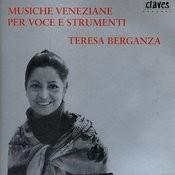 Musiche Veneziane Per Voce E Strumenti Songs