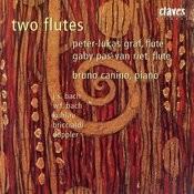 Flute Duos & Trios Songs