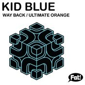 Way Back / Ultimate Orange Songs