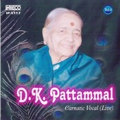 D.K. Pattamal (Live) Vol-2 Songs