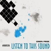Listen to this Sound - Single Songs