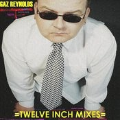 Twelve Inch Mixes Songs