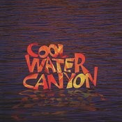 Cool Water Canyon Songs