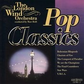 Pop Classics Songs