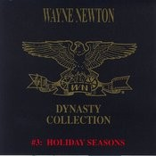 The Dynasty Collection 3 - Holiday Season Songs