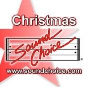Christmas - Vol.3 - Karaoke Songs