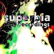 Housefloor 2 Songs