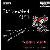 Bhyabsha Byabsha Songs