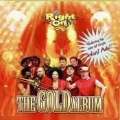 The Gold Album Songs