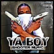 Shooter Music/ Kush 2009 (Parental Advisory) Songs