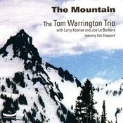 The Mountain Songs