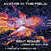 Rent Romus' Lords Of Outland, Avatar In The Field Songs