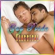 Adagio For Strings Op. 11 Song
