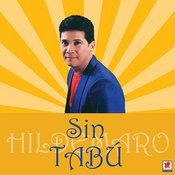 Sin Tabu Songs