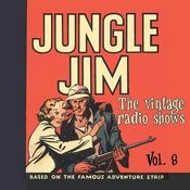 The Vintage Radio Shows Vol. 8 Songs