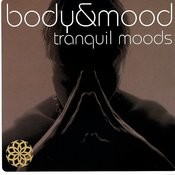 Tranquil Moods Songs