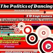 The Politics Of Dancing Songs