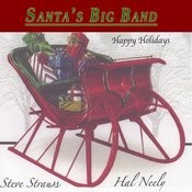 Santa's Big Band Songs