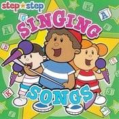 Kids Party Songs Songs