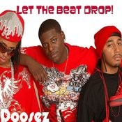 Let The Beat Drop! (Radio Mix) Songs