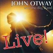 John Otway & The Big Band Live Songs