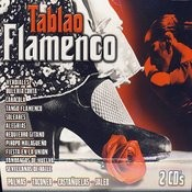 Tablao Flamenco Songs