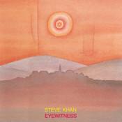 Eyewitness Songs