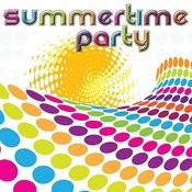 Summertime Party Songs