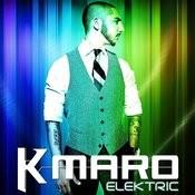 Elektric (Single) Songs