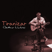 Tiranizar Songs