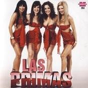 Las Primas Songs